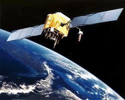 NASA планирует запуск космического интернета
