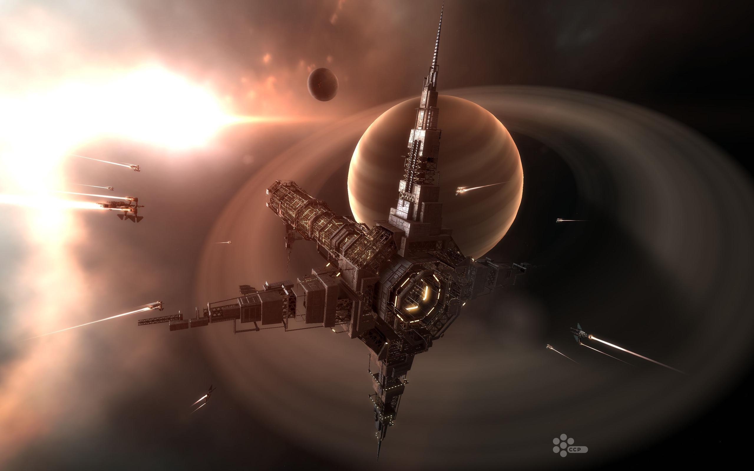 Обои космический корабль планета картинки на рабочий стол на тему Космос - скачать  № 3950415 загрузить