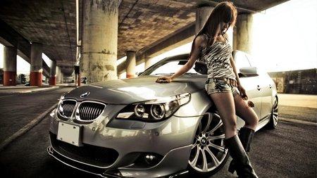 Автомобили 03