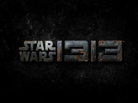 Наемник Боба Фетт был героем Star Wars 1313