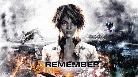 Remember Me - Системные требования