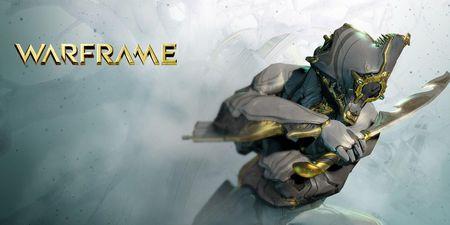 Онлайн-шутер Warframe набрал более миллиона игроков