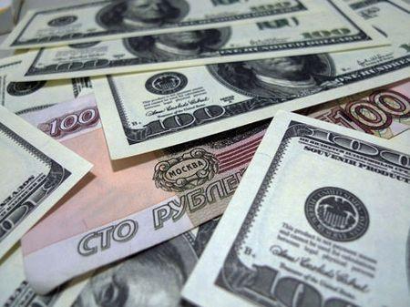Повышение зарплаты бюджетникам России в 2013 году
