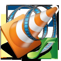 VLC 2.0.6