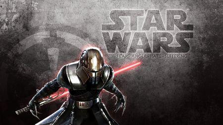 Пять причин вспомнить Star Wars: The Old Republic