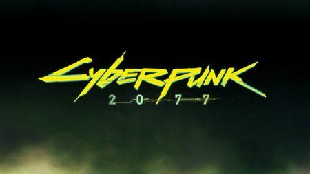 Тизер Cyberpunk 2077 номинировали на лучшее игровое видео