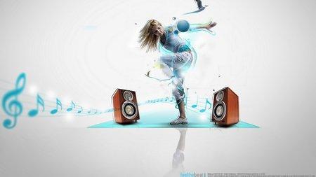 Wallpalerz - Mix 17