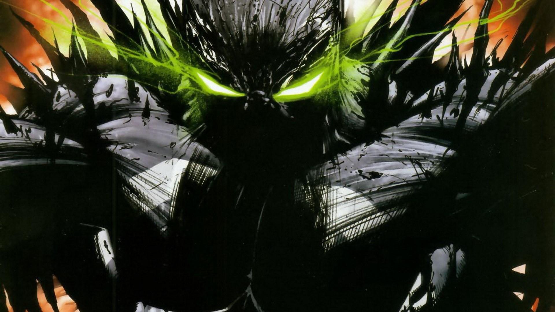 Теги арт супергерои art superhero