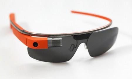 В Google Glass запрещена реклама