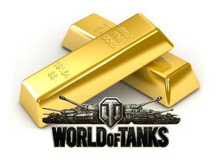 World of Tanks могла подвергнуться атаке злоумышленников