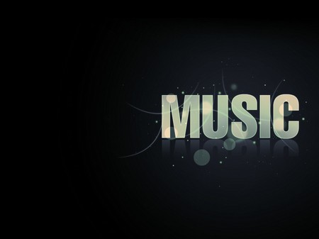 Wallpalerz - Music Waves Mix 21