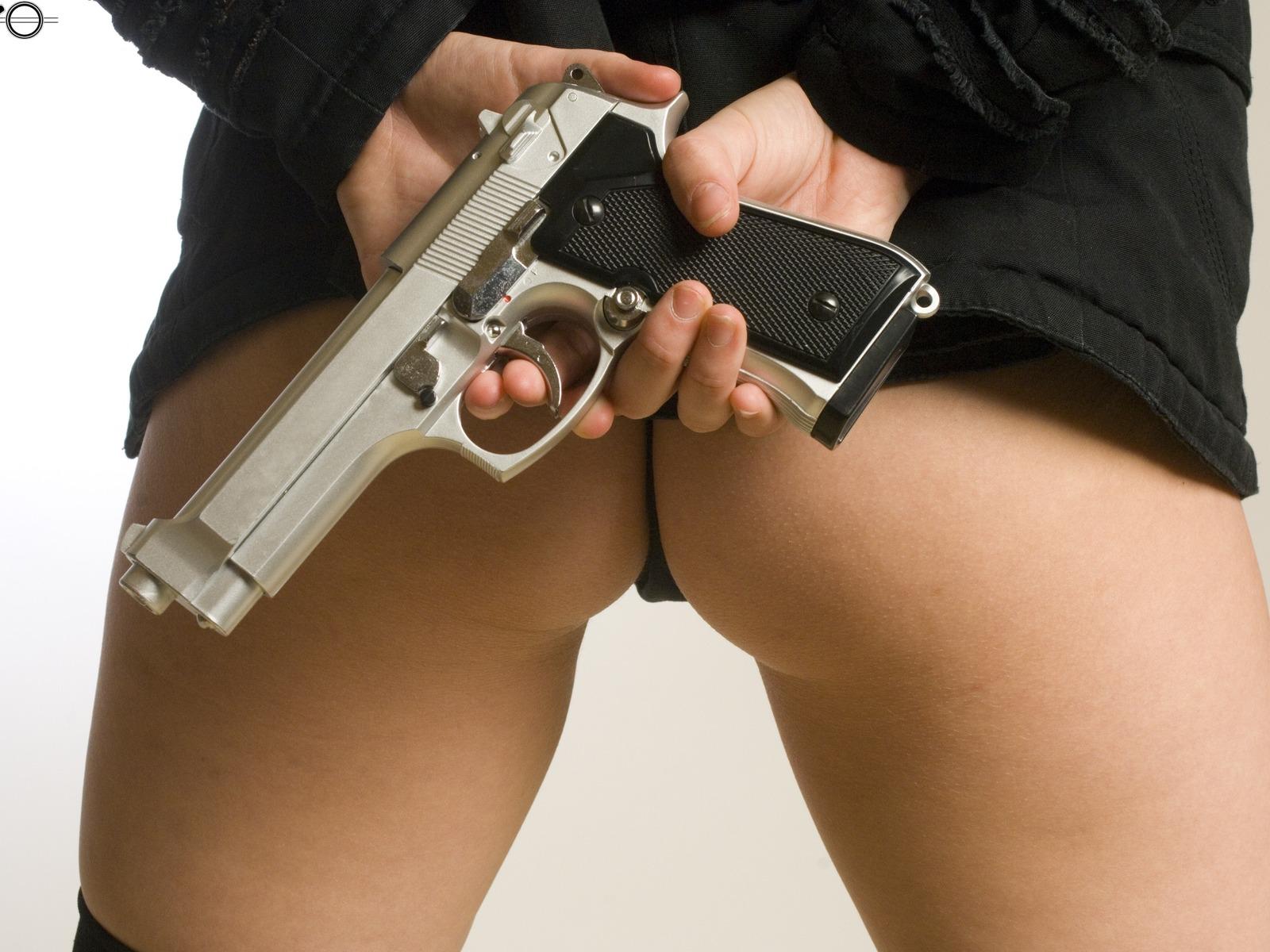 Проверенный способ довести девушку до струйного оргазма 14 фотография