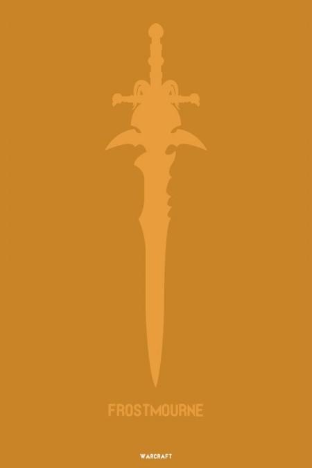 Game Sword's