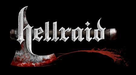 Techland задумала взять пример с Quake, Hexen и Heretic