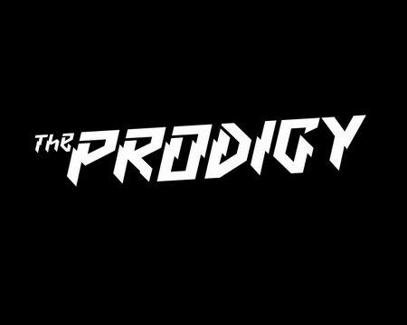 The Prodigy привезут новый материал на фестиваль Kubana
