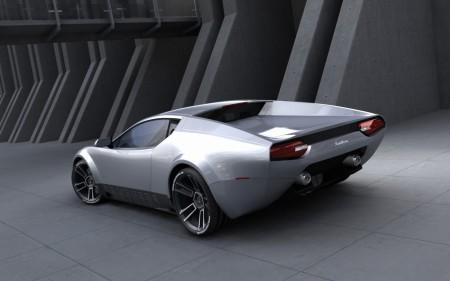 Автомобили 21