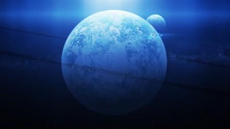 StarWars - Space 02