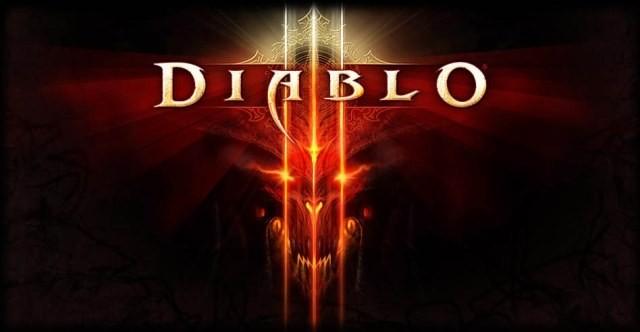 Дополнение к Diablo 3 перенесли на 2014 год