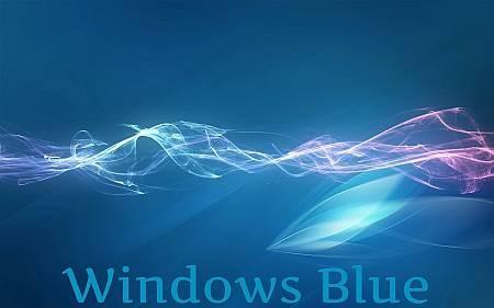 Windows Blue будет проще