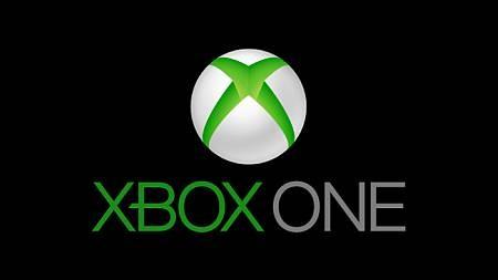 Xbox One без DRM