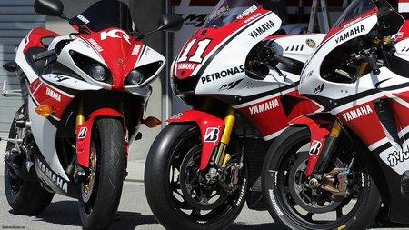 Мотоциклы 23