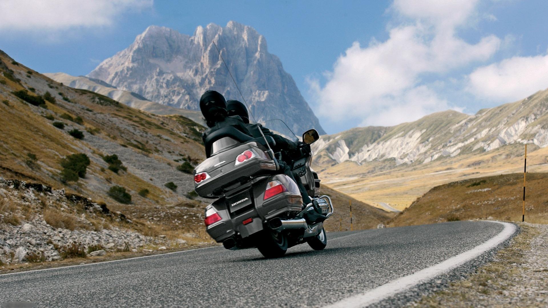 мотоцикл от первого лица дорога  № 16442 без смс