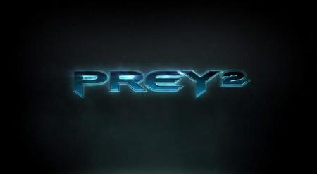 Качество Prey 2 не устроило издателей