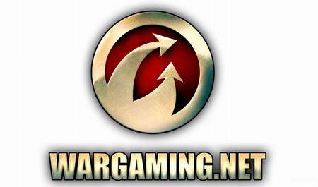 Wargaming.net научит Microsoft делать игры