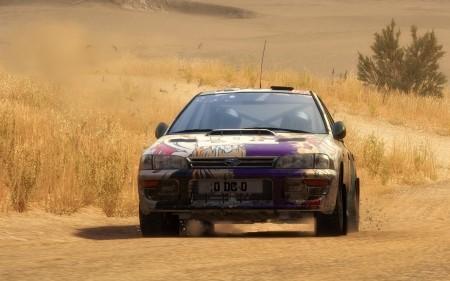 Автомобили 02