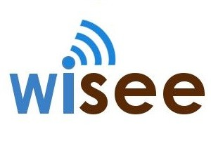 Проект WiSee