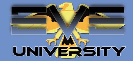 «Университет» EVE Online открылся для всех желающих
