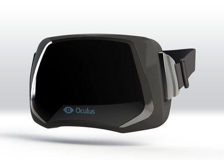 Разработчики хотят сделать Oculus Rift бесплатным
