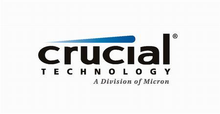 Crucial M225 (64GB)