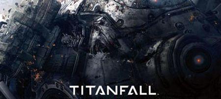 Создатели Titanfall объяснили принцип работы титанов