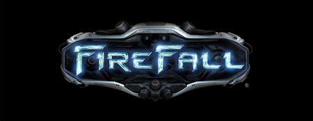 Firefall Рецензия от mail.ru