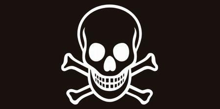 Роскомнадзор открыл реестр сайтов, распространяющих «пиратские фильмы»