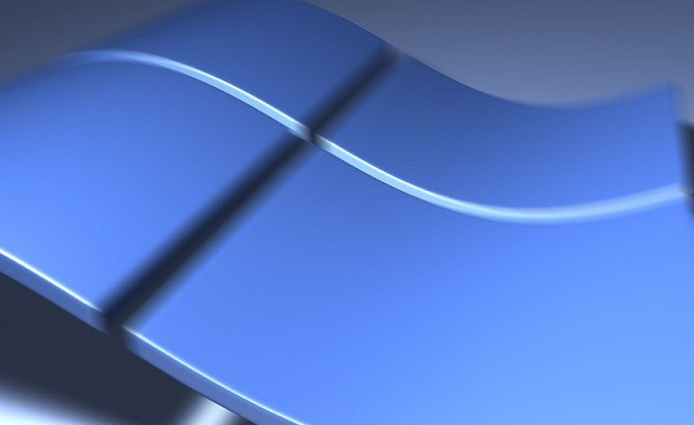 Microsoft о Windows XP
