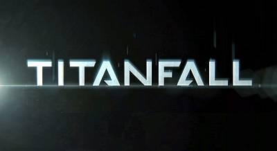 Titanfall: Call of Duty из будущего