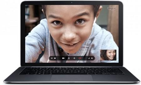 Skype в Windows 8.1