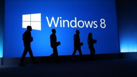 Windows 8.1: скоро на прилавках