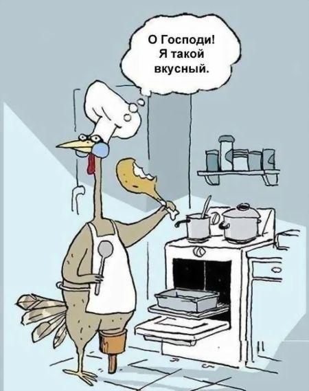 Анекдоты 03