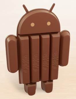 Android 4.4