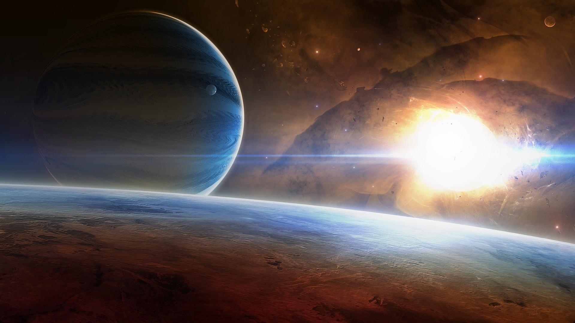 того, обе космос картинки качество принять работу