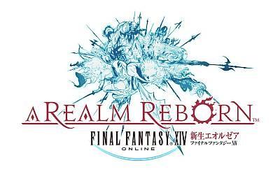 Покупателям Final Fantasy XIV: A Realm Reborn вернут деньги за игру