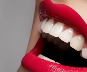 Зубы + смартфон