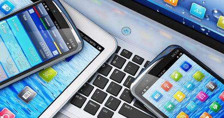 Отменена пошлина на ввоз мобильных устройств в Россию