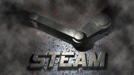 Пользователи Steam смогут делиться своими играми друг с другом