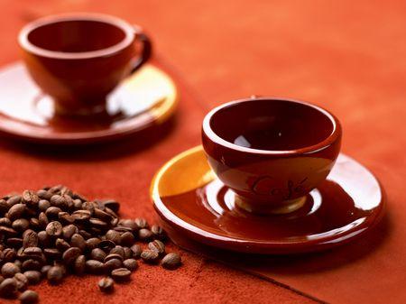 Почему вреден растворимый кофе?