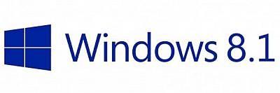 Сколько будет стоить Windows 8.1?