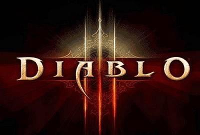 Blizzard закроет аукционы в Diablo III